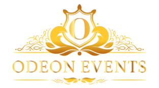 Logo Odeon Events